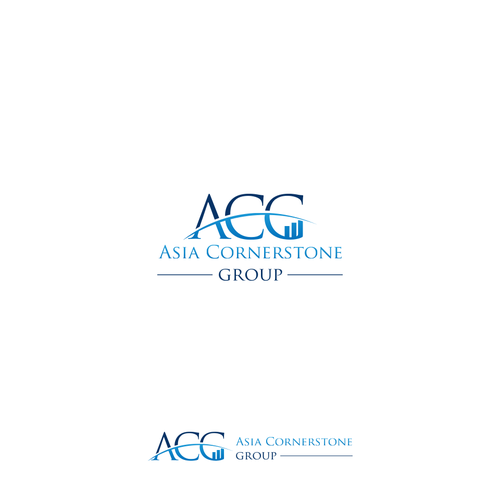 Asia Cornerstone Group