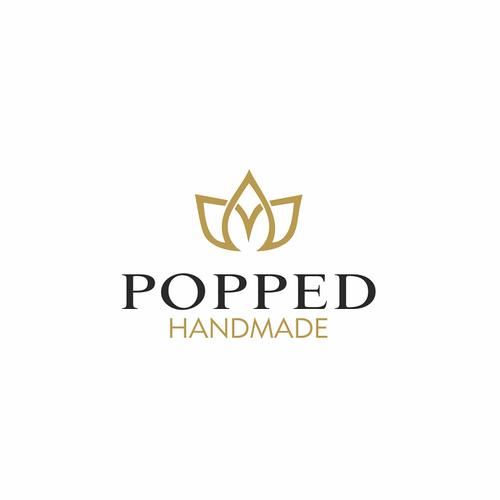 Popped Handmade