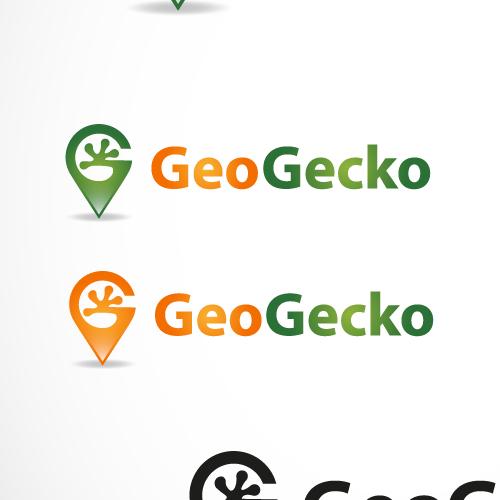 Geo Gecko