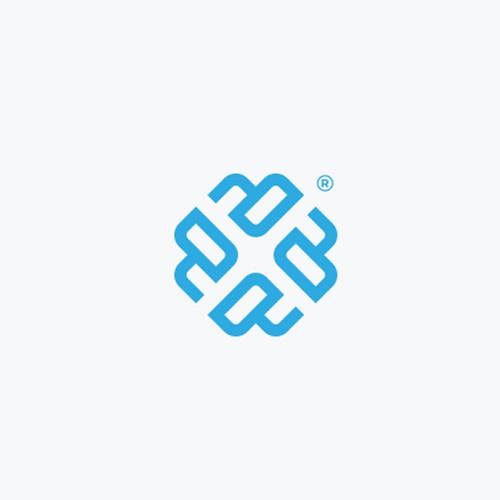 Bromovil Telecommunications Logo