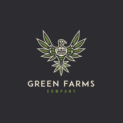 Green Farms Co