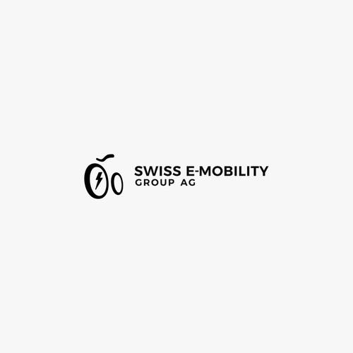 Swiss E-Mobility