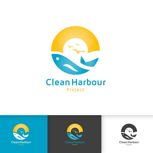 Clean Harbour Project