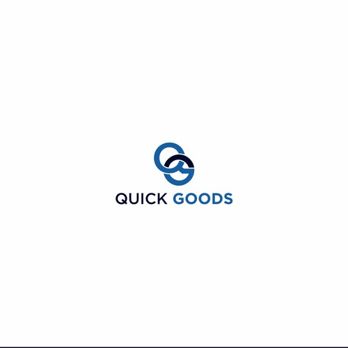 Create a strong logo for an online consumer electronics store