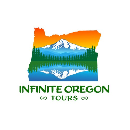 infinite oregon