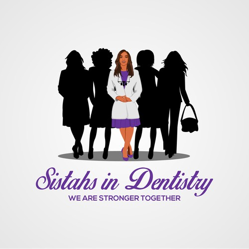 sistahs in dentistry