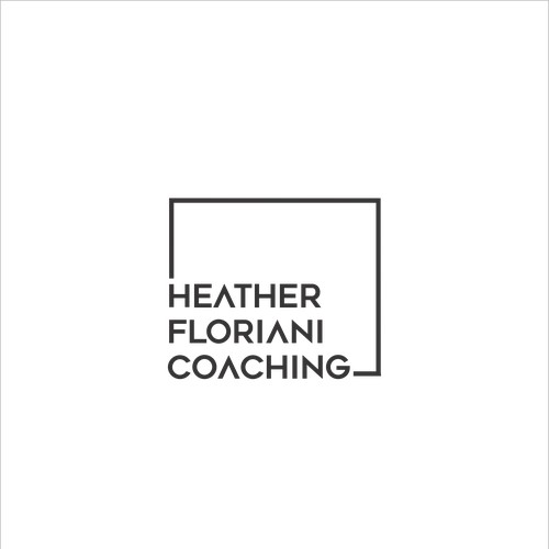 Heather floriani coaching