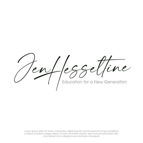 Jen HEsseltine