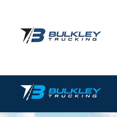 Bulkley Trucking