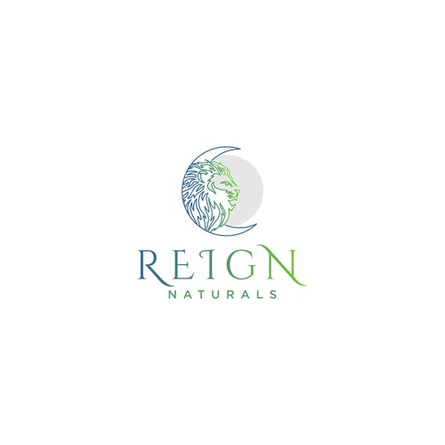 Reign Naturals