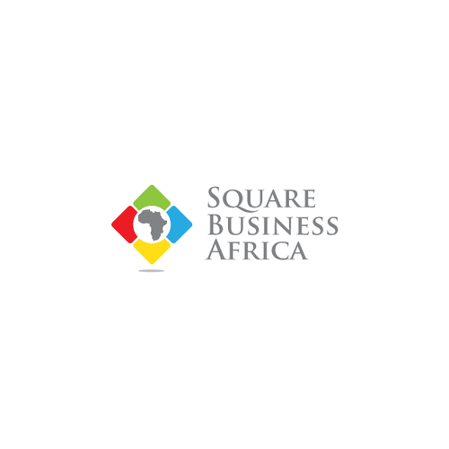 Square business africa