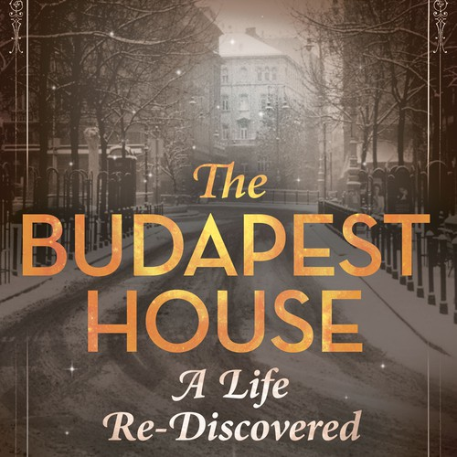 The Budapest House