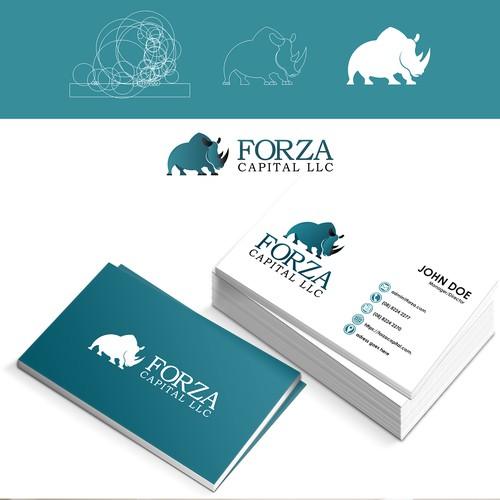 FORZA CAPITAL LLC