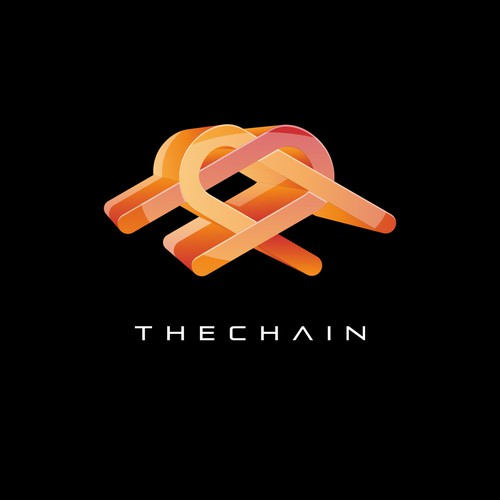 TheChain