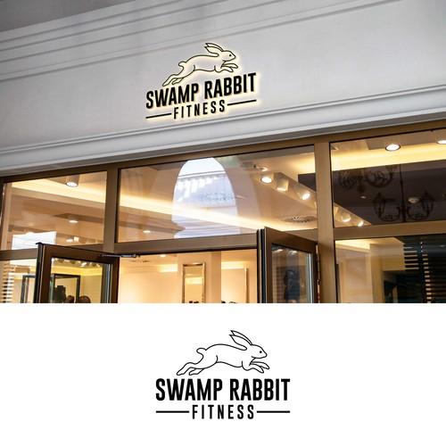 Swamp Rabbit Fitness