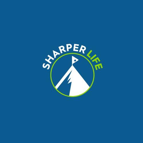 SHARPER Life