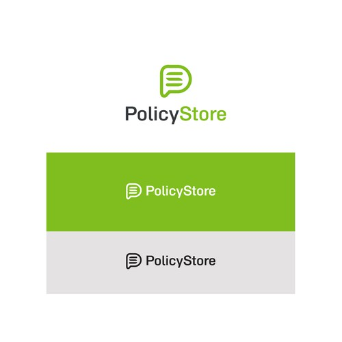 Policy Store