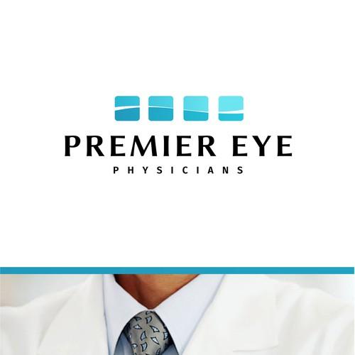 Premier Eye Physicians