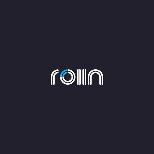 Logo for ROLLN