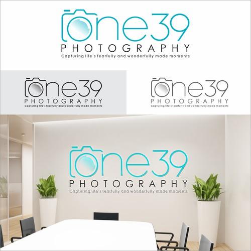 One39 Logo