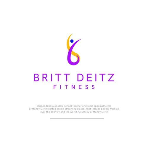 Kontes Logo kreatif
