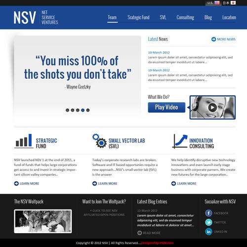 NSV.com