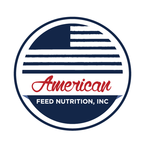 Create logo for US based feed ingredient trading company