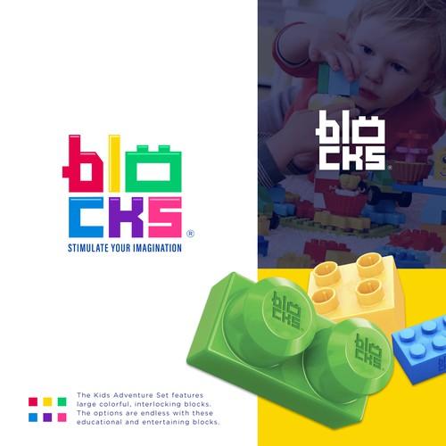 BLOCKS ®
