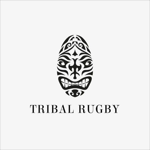 Tribal Rugby