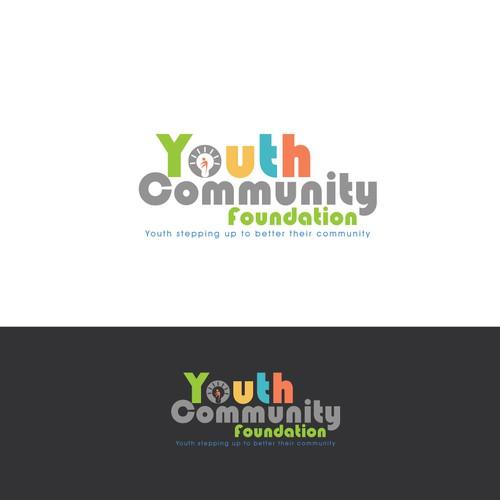 Youth Community Foundation.