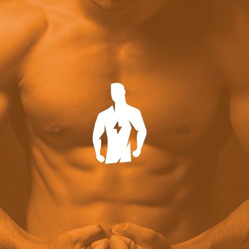 logo for innovative gym device