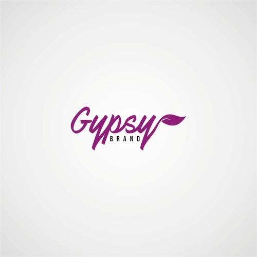 gypsy brand logo