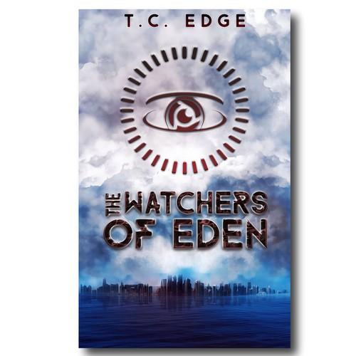 The Watchers of Eden