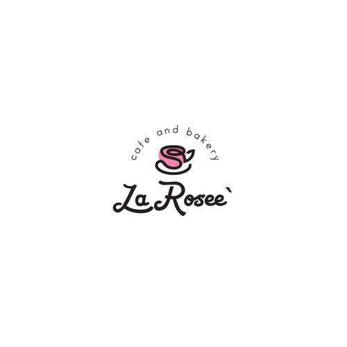 La Rosee`