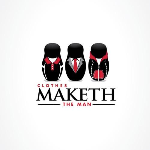 Maketh
