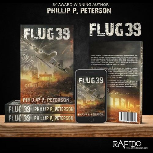 flug39