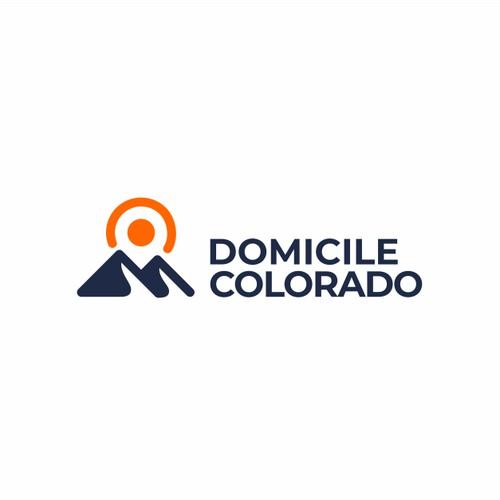 Domicile Colorado