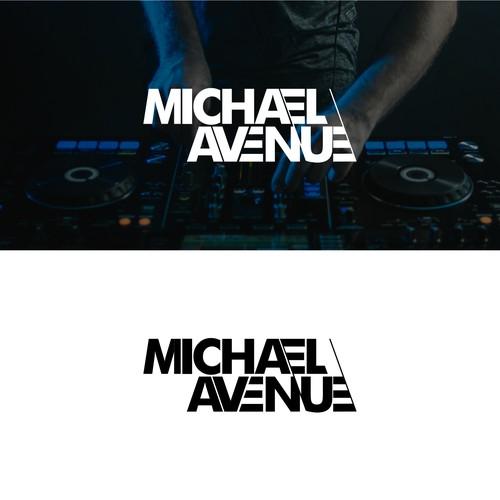 DJ Michael Avenue