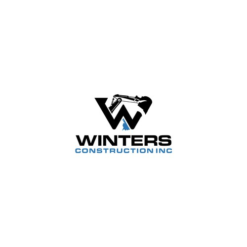 Winters Construction INC