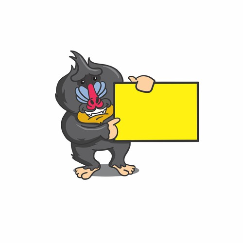 design mascot