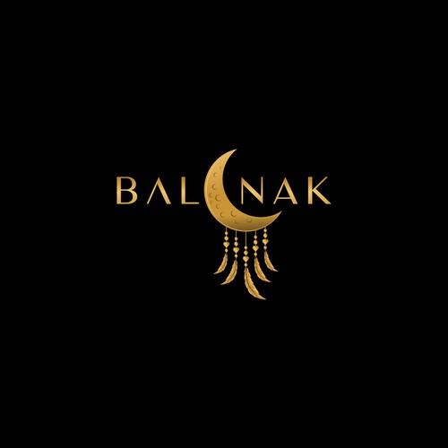 BAL ● NAK