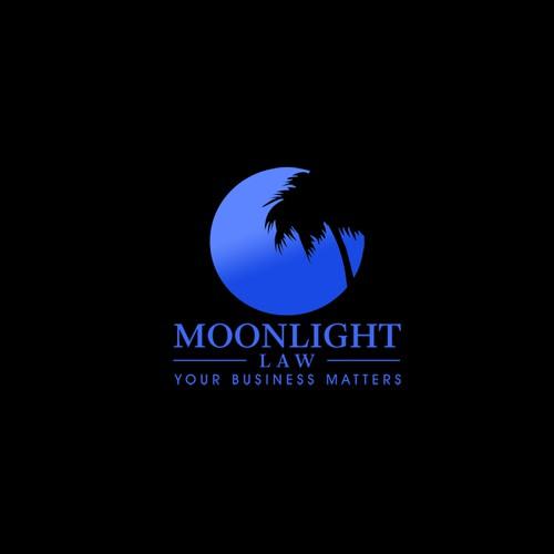 Moonlight Law