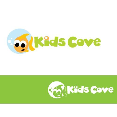 Kids Cove