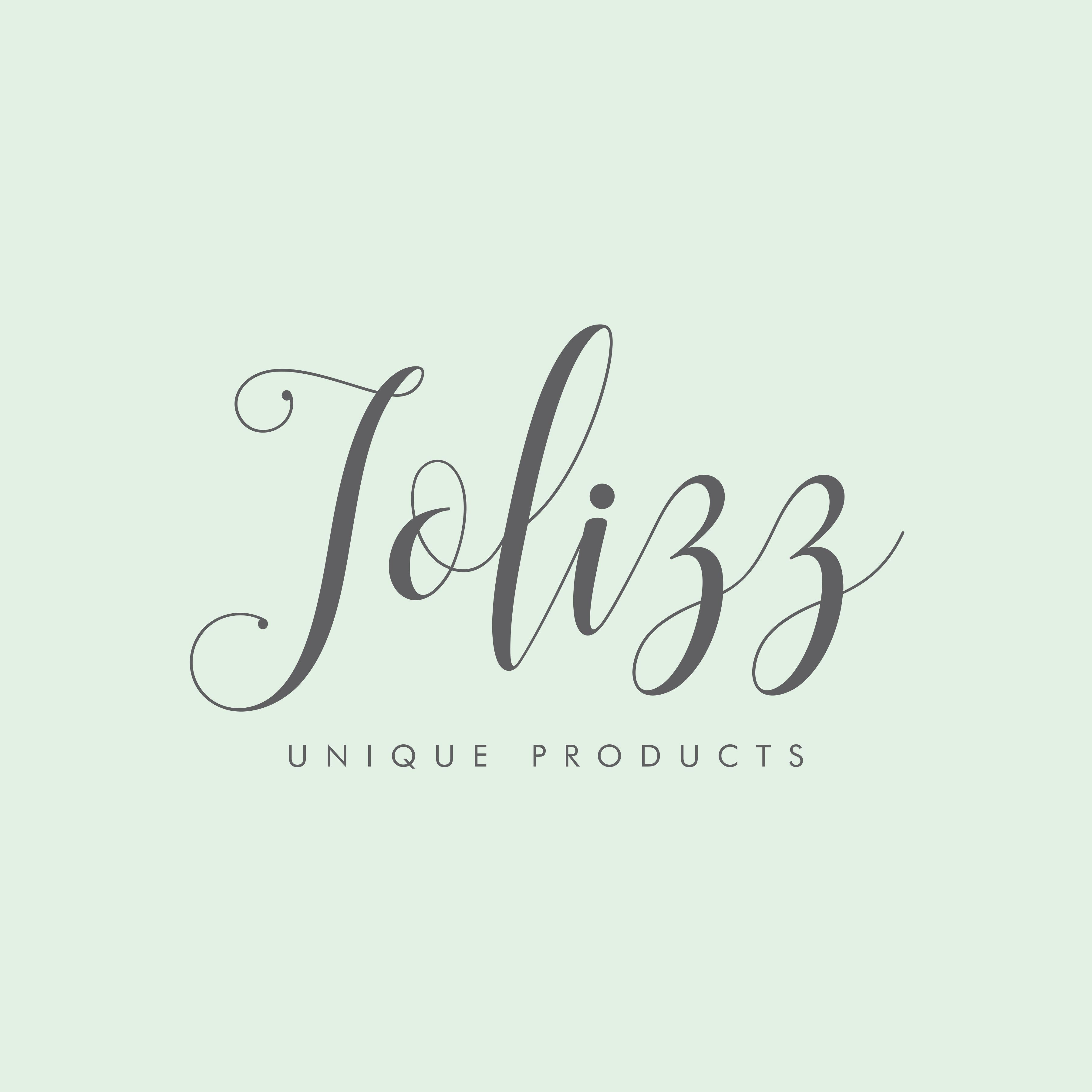 Logos & Packages designs