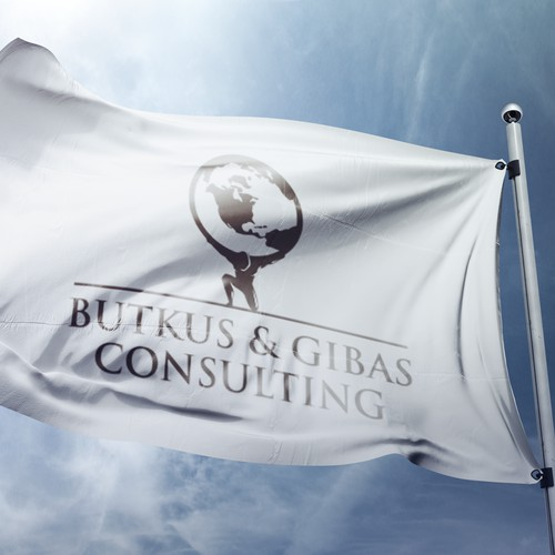 butkus & gibas consulting