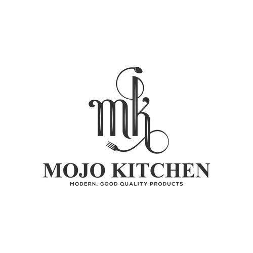 MojoKitchen