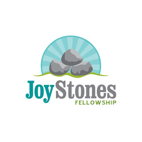 logo concept for a church