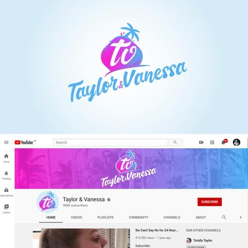 YouTube logo icon - Proposal