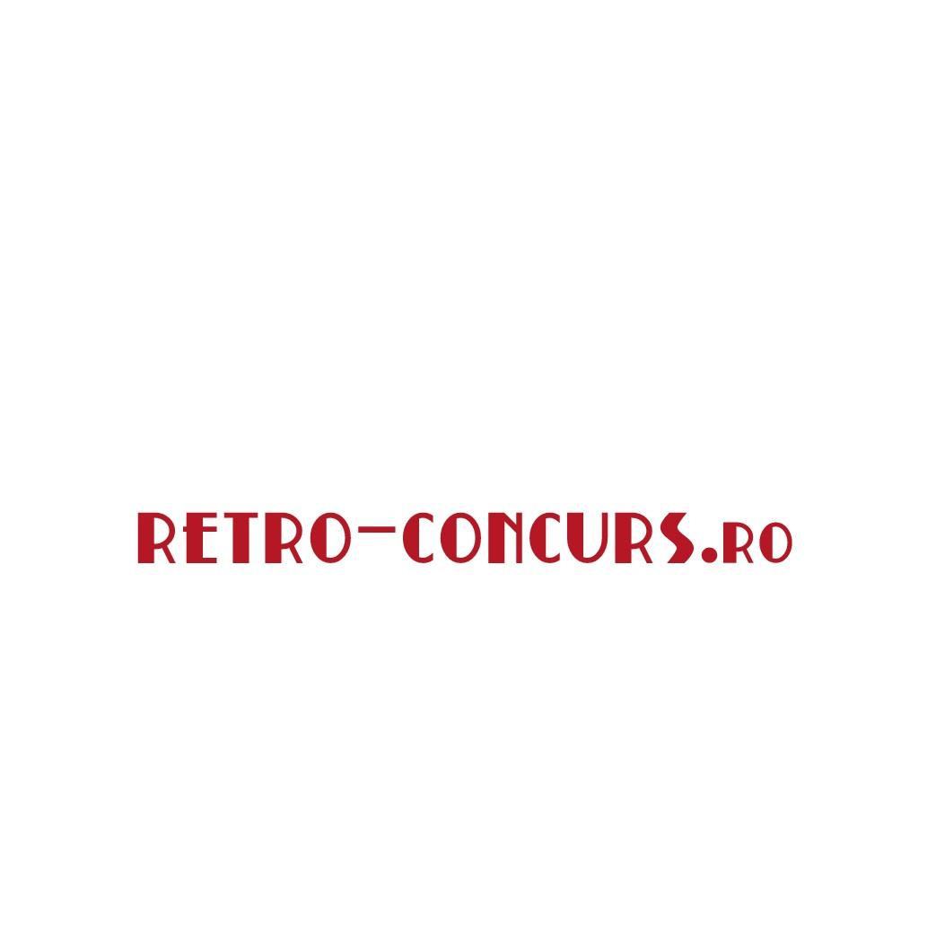 retro-concurs.ro