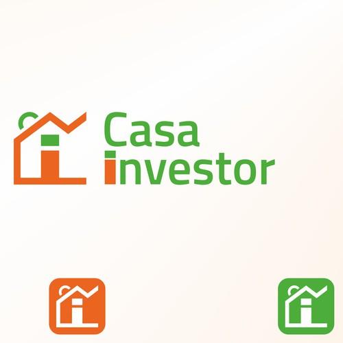 Casa Investor